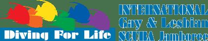 DivingForLife.org