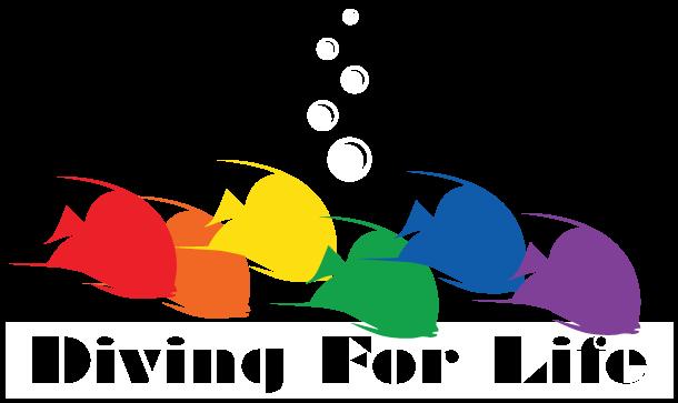DFL-Logo-white-610w
