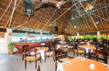 cdm-restaurant-2